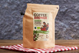 The Coffee Brewer Organik Guatemala Kahve 20 g