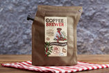 The Coffee Brewer Artizan Kahve Colombia 21 g