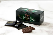 Nestle After Eight Klasik 200 g