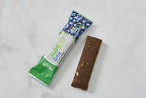 Fellas Chia Tohumlu ve Yaban Mersinli Slim Fit Bar 40 g