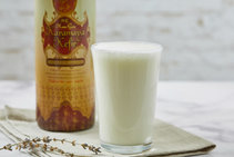 Karamaya Kefir 750 ml