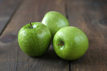 Tazedirekt Granny Smith Elma 1 kg