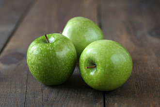 Granny Smith Elma 500 g